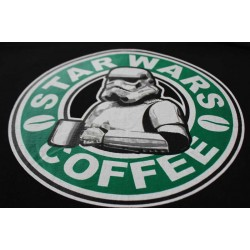 StarWars -Coffee