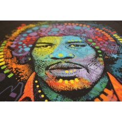 Jimi Hendrix - Groove