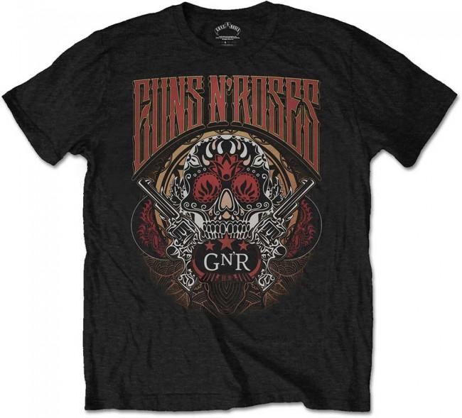Guns N' Roses-Australia
