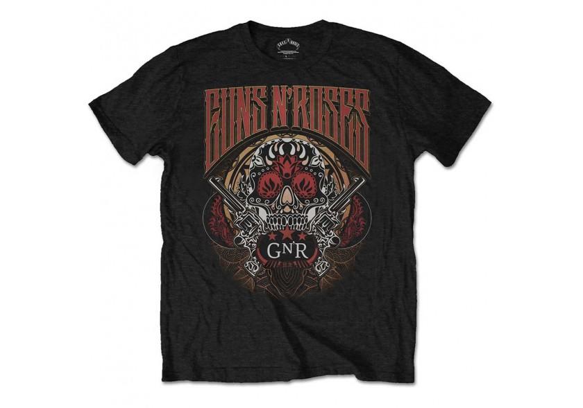 Guns N' Roses-Australia T-shirt