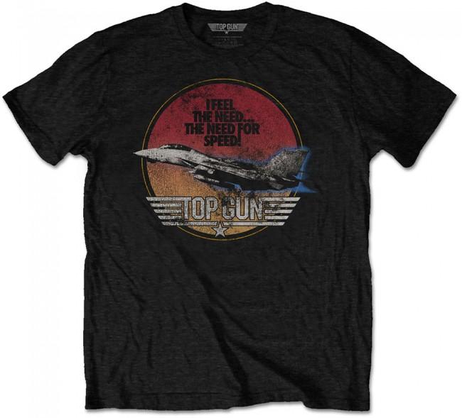 Top Gun - Speed Fighter