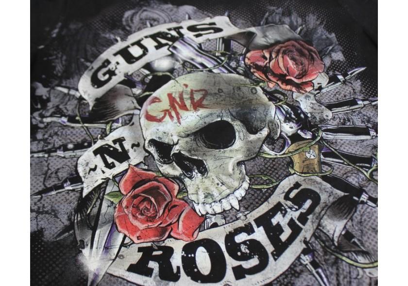 Guns N Roses-Firepower T-shirt