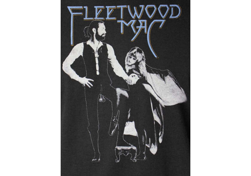 Fleetwood Mac -Rumours