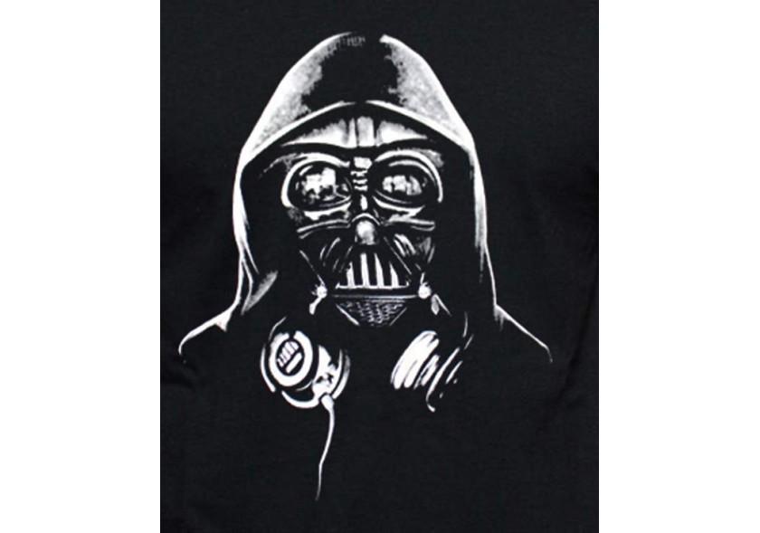 Darth Vader- Hip Hop T-shirt