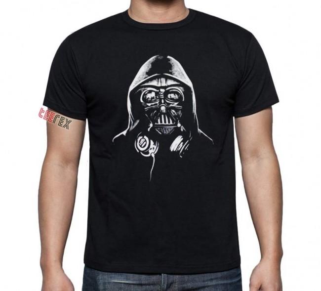 Darth Vader- Hip Hop