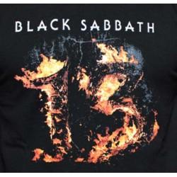 Black Sabbath-13