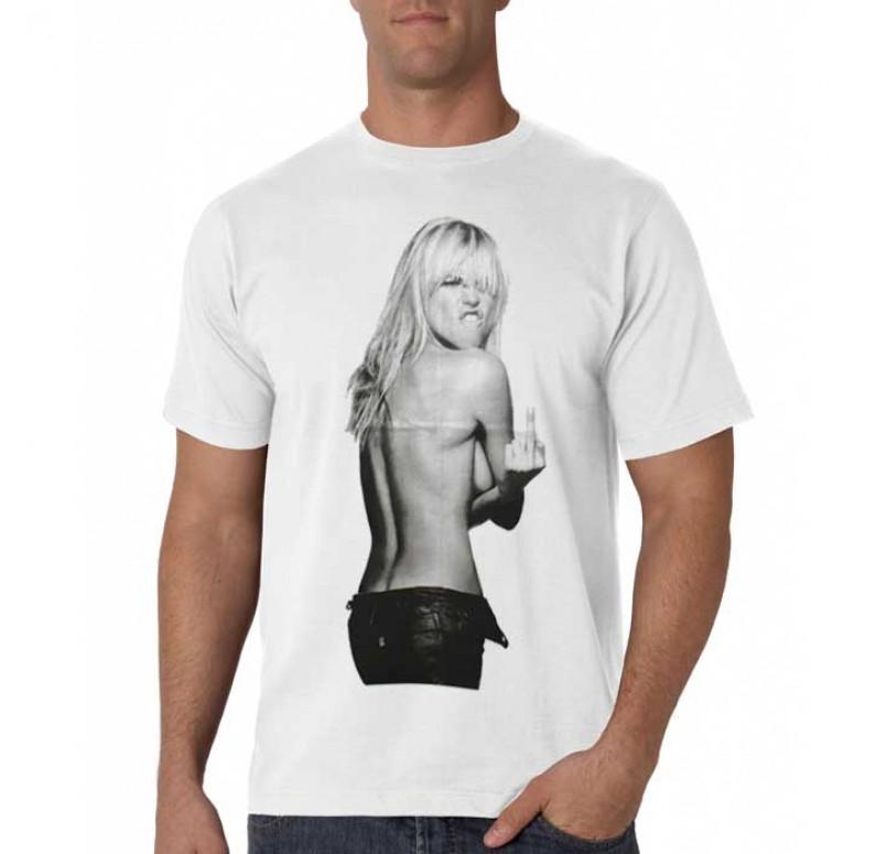 Vintage Queens Of The Stone Age Shirt Qotsa T Shirt Queens
