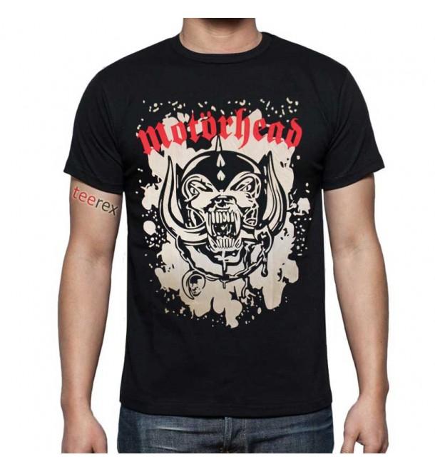 b577e332 Motorhead- War Pig Tshirt