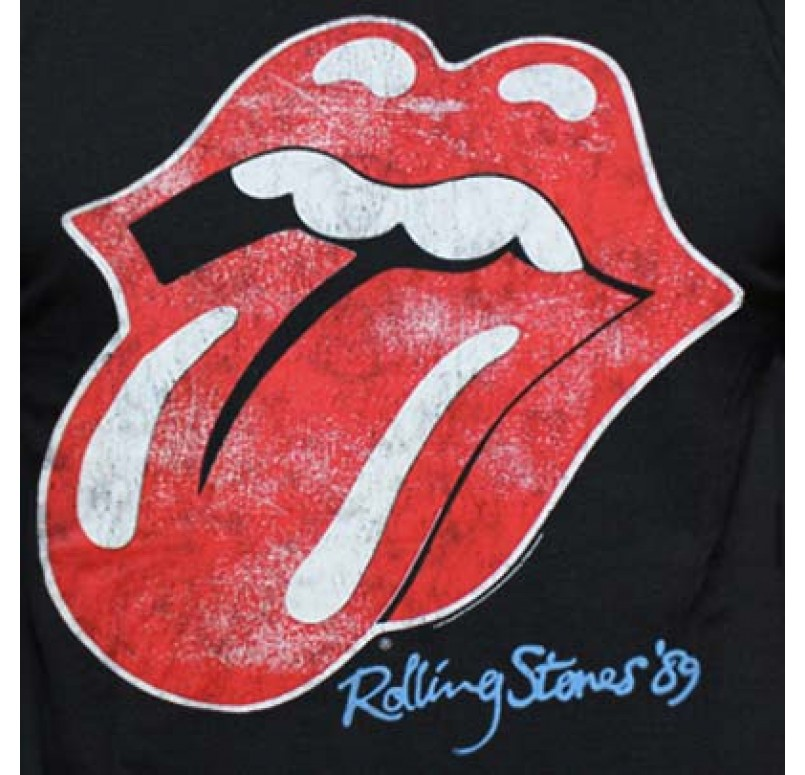 The Rolling-Stones-Tongue