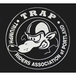 Triumph- TRAP