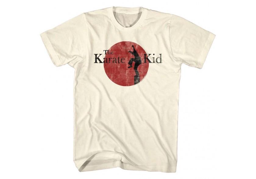Karate-kid -Rising Sun
